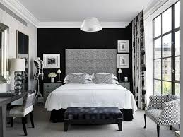 Extraordinary Bedroom Designs For Adults Images Design Ideas
