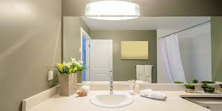 bathroom fixtures brands. Captivating Nobby Design Best Bathroom Fixtures Brands Of Find R