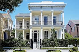 exterior house paint colorsDesigner Ideas for Exterior House Paint Colors