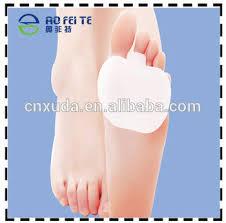 ball of foot pads. ball of foot cushion morton\u0027s neuroma metatarsal pads forefoot sore feet pain