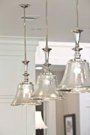 lighting mercury glass pendant light appealing kitchen light tremendous shades of light mercury glass pendant