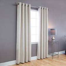 fascinating blackout grommet curtains blackout curtains home depot flower and grey wall and hardwood