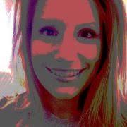 Carole Vaughn (cmvqk61) - Profile   Pinterest