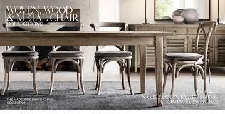woven metal furniture. Woven Metal Furniture