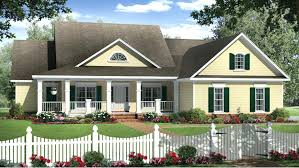 farm home designs 4 bedroom country home plan best modern farmhouse designs