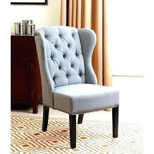 wing back dining chair upholstered dining chairs tufted dining chair dining room tufted tufted dining chair wing back dining chair