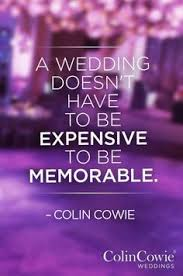 My Dream Wedding Quotes