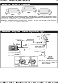 page 5 jpg msd street fire wiring diagram wiring diagram and hernes msd ignition wiring diagrams