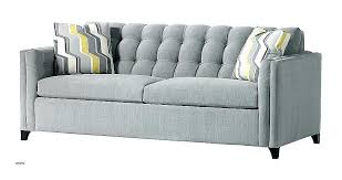 queen sleeper sofa sheets sofa bed fresh fitted sheets for sofa beds wallpaper pictures fitted sheets for sofa beds unique