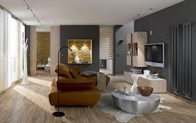 Wohnzimmer Einrichten Und Wohlfühlen Bauemotionde