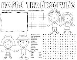 free printable thanksgiving coloring pages thanksgiving thanksgiving activities thanksgiving for kids free thanksgiving thanksgiving free printable