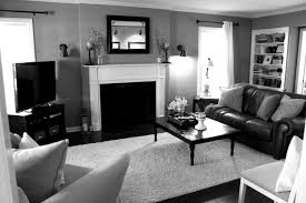 bedroomfetching gray black and white living room ideas home decor furniture amazing enchanting sofa by room amazing living room decorating ideas glamorous decorated