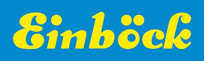 """Résultat de recherche d'images pour """"einbock"""""""