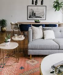modern living rooms furniture. Vintage Living Room Modern Rooms Furniture E