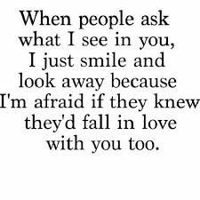 Daily Love Quotes Best Download Daily Love Quotes Ryancowan Quotes