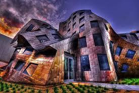 deconstructive architecture. Exellent Deconstructive Architecture Deconstructivist Hadid History Koolhaas  For Deconstructive Architecture T