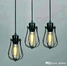 edison bulb hanging light fixture pendant kit lights lighting remarkable f 3 edison bulb