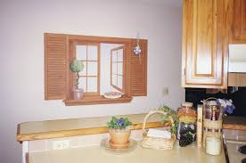 Kitchen Mural Stenciling I Hand Painting I Murals I Prism Decorative Arts
