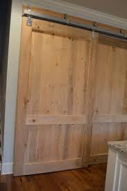 Bypass Barn Door 13 Best Sliding Bypass Door Images On Pinterest Sliding Doors
