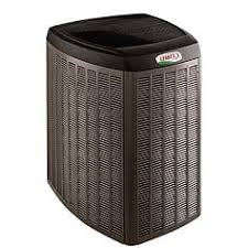 lennox 14acx price. lennox air conditioner 1 14acx price n