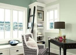 office colors ideas. Home Office Color Ideas Schemes And 2 Colors L
