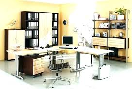 Designing office layout Feng Shui Office Furniture Layout Ideas Home Office Furniture Layout Home Office Layout Ideas Office Layout Office Room Isbreadingorg Office Furniture Layout Ideas Home Office Furniture Layout Home