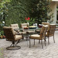 Patio Garden Treasures Patio Furniture pany Home Interior