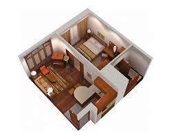 apartment 1 bedroom. 1-bedroom superior- floorplan click to enlarge · superior apartment 1 bedroom