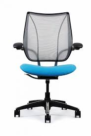 office chair controls. Compact Haworth Office Chair Controls Res Ideas: Small Size .