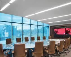 modern office ceiling. Modern Office Ceiling Light Fixture,36 Fluorescent Fixture