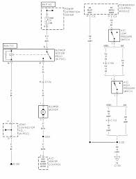 relay switch wiring diagram solidfonts hvac relay wiring diagram nilza net