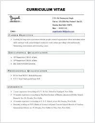 Resume Cover Letter Heavy Equipment Operator Resume Cover Letter