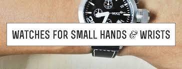 watches for small hands and wrists gentleman s gazette watches for small hands and wrists