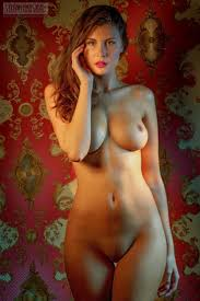 192 best maya desnuda 2 images on Pinterest Find this Pin and more on maya desnuda 2.