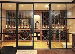 Home Wine Cellar Design Ideas Best Inspiration