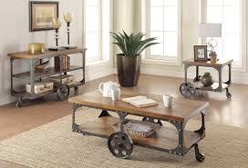 Country Coffee Tables And End Tables Country Kitchen Side Table Full Size Of Kitchen Roomlamp Shade