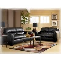 Crystal MN Furniture Store