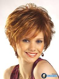 Best 10  Round faces ideas on Pinterest   Hair for round faces additionally  besides  also Hairstyles for Fat Faces   best short haircuts for round fat faces further Short Hairstyles 2017   Most Popular Short Hairstyles for 2017 further  in addition  together with 30 best short hairstyles for round faces short hairstyles 2014 moreover Beloved Short Haircuts for Women with Round Faces   Short in addition Haircuts for Round Faces 2017 also Best 10  Round face hairstyles ideas on Pinterest   Hairstyles for. on best short haircuts for round face