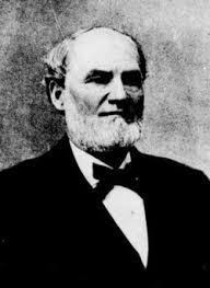michael snedeker michael snedeker allison 1815 1881 find a grave memorial