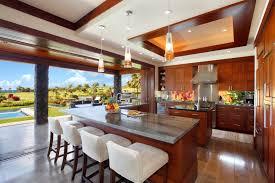 Indoor Outdoor Living east west partners brings refined indooroutdoor living to kukui 4186 by guidejewelry.us