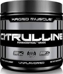 Kaged Muscle, <b>Citrulline</b>, <b>Unflavored</b>, <b>7.05</b> oz 200 g price in Saudi ...