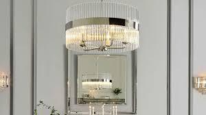 gorgeous laura ashley lighting ideas