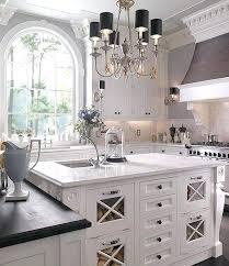 kitchen lighting ideas uk. Kitchen Lights Ideas For Under Cabinets . Lighting Uk I