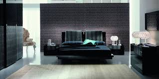 black lacquer bedroom furniture. black lacquer bedroom furniture modern with photos of design new at