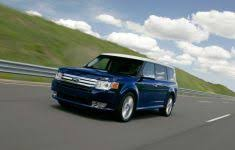 salvage toyota hilux pickup | Cars, SUV, Trucks Info