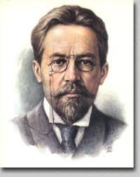 Контрольная работа по творчеству Н В Гоголя и А П Чехова класс