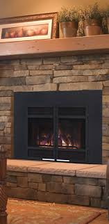 archgard fireplace inserts images