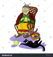 rocking chair clipart. Astonishing The Collection Of In Rocking Chair Clipart Cartoon Angry Old Man Style And Syndrome Trend