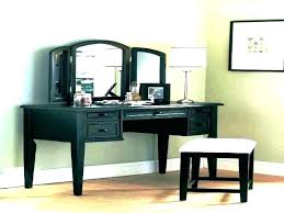bedroom desk with drawers makeup vanity with lights and drawers contemporary bedroom desk style home white bedroom desk with drawers white