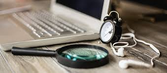 What Are The Costs Associated With Hiring a Private Investigator?   Fast Investigators